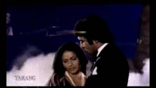 Dil To Hai Dil - Muqaddar Ka Sikandar - Lata Mangeshkar