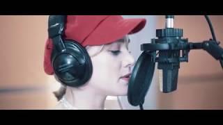 Emma Drobná  - Words (O2 Live Session)