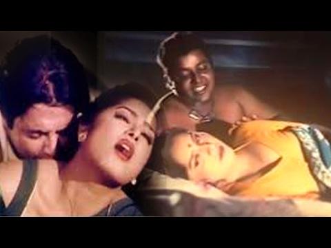 Xxx Mp4 ওমর সানিকে বাদ দিয়ে এবার ডিপজলের সাথে রোমান্সে জড়ালেন নায়িকা মৌসুমী যা এখন হট কেক 3gp Sex
