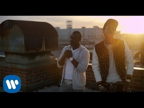 Xxx Mp4 Wiz Khalifa Let It Go Feat Akon Official Video 3gp Sex