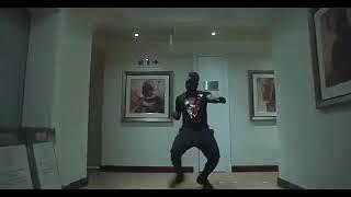 Iyobo katika