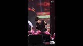[#4Ket] NCT 127_Cherry Bomb #YUTA
