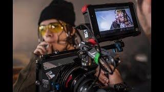 Making of ● V POHODE feat. Ronie | Zrebný & Frlajs | EXTRA