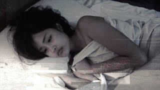 อย่า (จากไป)-Mummy Daddy  | Official MV จากเรื่องจริงของเด็กผู้หญิงคนหนึ่ง