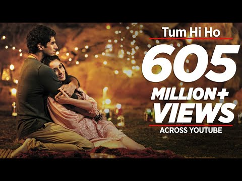 Xxx Mp4 Tum Hi Ho Aashiqui 2 Full Video Song HD Aditya Roy Kapur Shraddha Kapoor Music Mithoon 3gp Sex