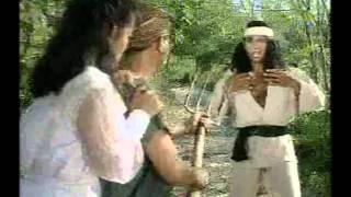 5. Wiro Sableng - Neraka Lembah Tengkorak part 9