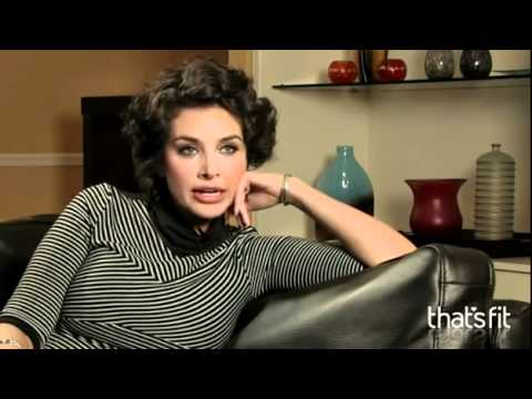 Xxx Mp4 That S Fit Lisa Ray On Battling Incurable Cancer 3gp Sex
