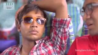 Bangla Eid Natok 2015 ট্রিপ টিন HD Ft  Allen Shuvro,Farhan Ahmed,Sayed Zaman Low