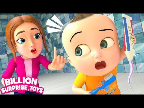 Xxx Mp4 Johny Johny Yes Papa Nursery Rhymes 3D Animation Rhyme Songs For Children 3gp Sex