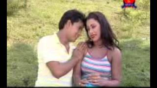 Bangla Hot-Gange Amar joar Aelo Tomi Roila koi..