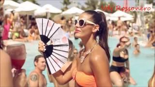 Roxette   Listen To Your Heart Ennis Summer Remix 2k15 HD