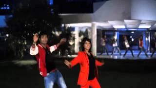 Jotil Prem Title Song    (MOHIN)