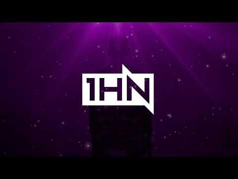Linkin Park In The End Mellen Gi Remix 1 HOUR
