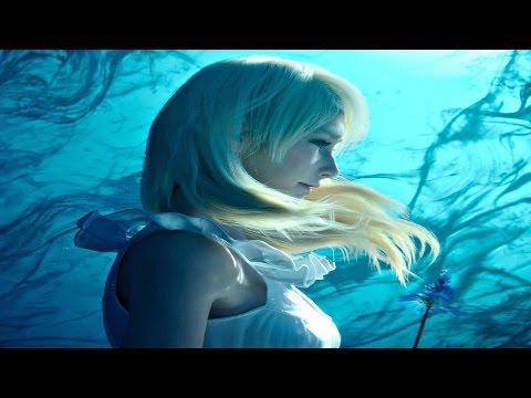 Xxx Mp4 FINAL FANTASY XV Full Movie All Cutscenes Game Movie 3gp Sex