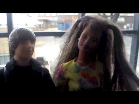 Xxx Mp4 Justin Bieber Breaks Up With Selena Gomez For Barbie 3gp Sex