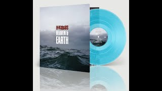 The 4 Of Us - Heaven & Earth (2003) Full Album