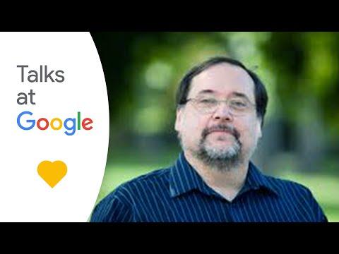 Dr. John Medina Talks at Google