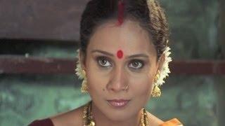 Vijay Chavhan, Priya Arun  - Sakkha Savatra Scene 4/18
