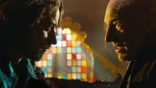 X-Men: Días del Futuro Pasado | Trailer #1 | Español