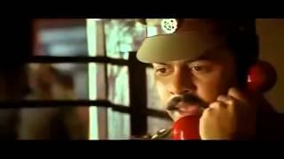 Runway Malayalam Movie Part 10 w/ Dileep