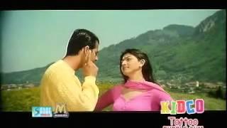 Yeh Dil Aap ka Howa Super Hit Pakistani Song   YouTube