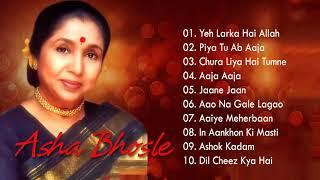Best_Of_Asha_Bhosle___Hindi songs🐇🐰🍁❤🌻.mp4