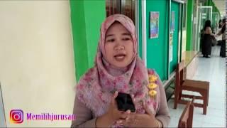 Education Fair - SMAN2 Cileungsi ( Lp2k )
