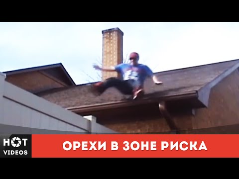 Xxx Mp4 Неудачное приземление Орехи в зоне риска HOT VIDEOS Видео HD 3gp Sex