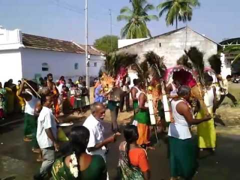 Jahan kavti dance 2016(13)