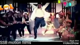 Kala Chashma feat  Humayun Faridi song 2016