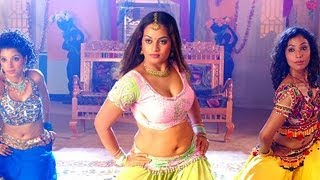 solluren solurenu solliputtu-tamil hot song 4D & HD
