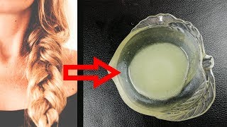 Castor Oil And Onion Juice For Hair Growth recipe