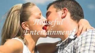 मजेदार चुम्बन ( Kiss ) के प्रकार | Types of Kiss in Hindi
