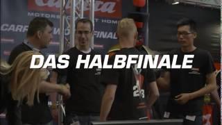 Carrera World Final 2015