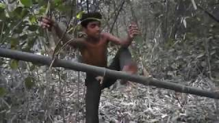 Super comedy Video।পাছাই লাতির পতিশোধ।Pacai Latir Protisoad। Super Hasir Funny Video