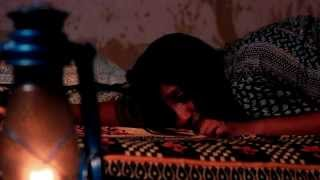 Nishithe Jaio Phulo Bone  By Rosikata