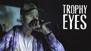 Trophy Eyes - In Return (Official Music Video)