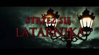 Strzeż się latarnika - CreepyPasta (PL)