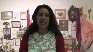 20121015 122 Aniversario S F B U Montelavarense saloiatv festas