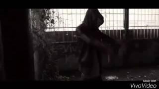 Ye Dard Mera lyrics - Bharatt-Saurabh