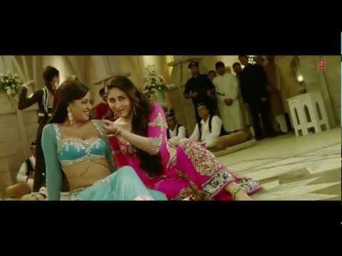 Xxx Mp4 Dil Mera Muft Ka Full Song Ft Kareena Kapoor And Maryam Zakaria 3gp Sex