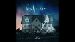 Dalton Rapattoni   Nobodys Home   Album preview