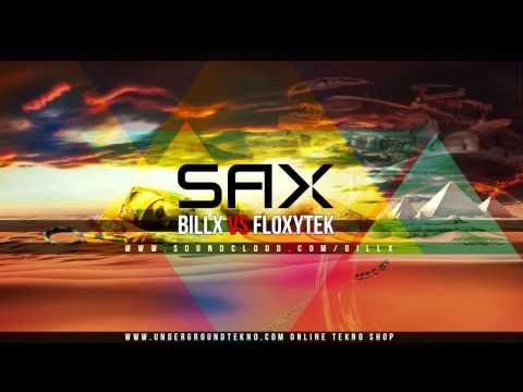 Xxx Mp4 SAX Billx Vs Floxytek OFFICIAL BILLX YOUTUBE CHANNEL 3gp Sex