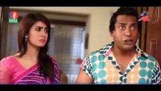 Alga Vs Sikandar I Sikandar Box Akhon Nij Grame (Publish By Bangla Funny Videos)