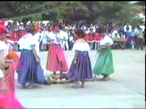 EL JABALI bailable en comitan chiapas.