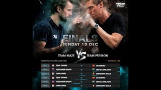 #T2APAC | Grand Finals Day 3 ENG (N)