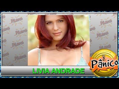 Xxx Mp4 Entrevista Livia Andrade 3gp Sex