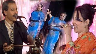 Mbarek El Masskini - sahbi ddali sahebti    Music , Maroc,chaabi,nayda,hayha, jara,alwa,شعبي مغربي