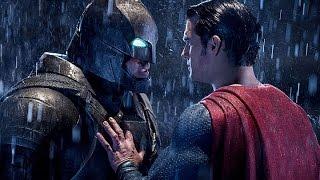 batman vs superman dawn of justice 2016 DVDrip