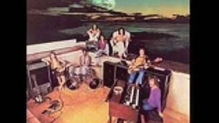 Three Dog Night - One Man Band
